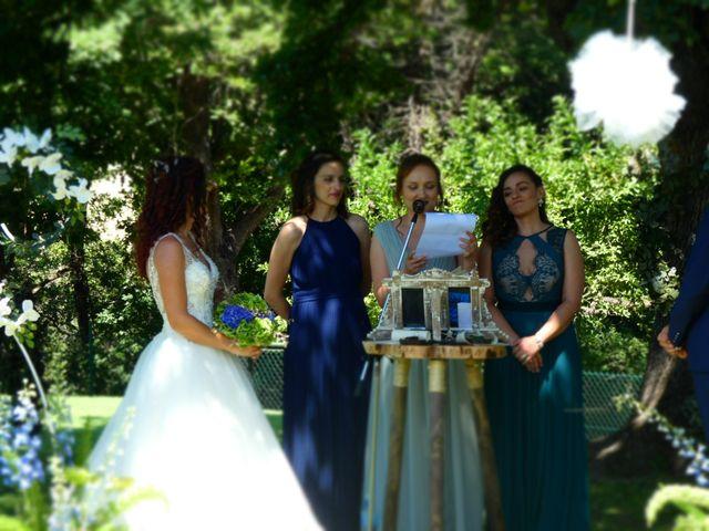 Il matrimonio di Filippo e Laura a Fano, Pesaro - Urbino 20