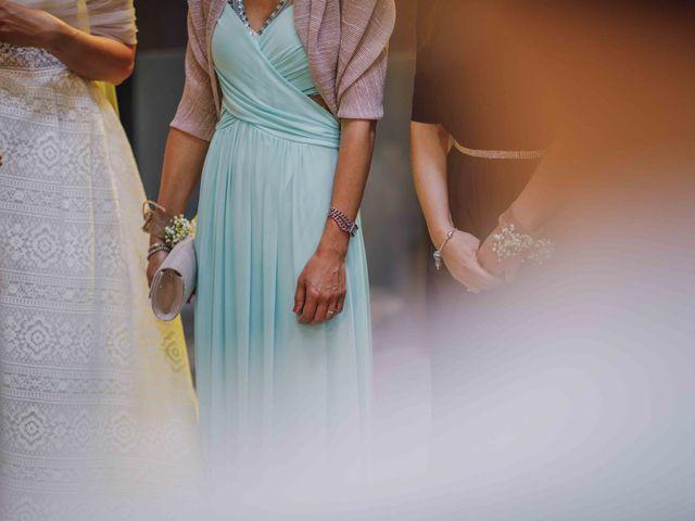 Il matrimonio di Simone e Manuela a Arona, Novara 52