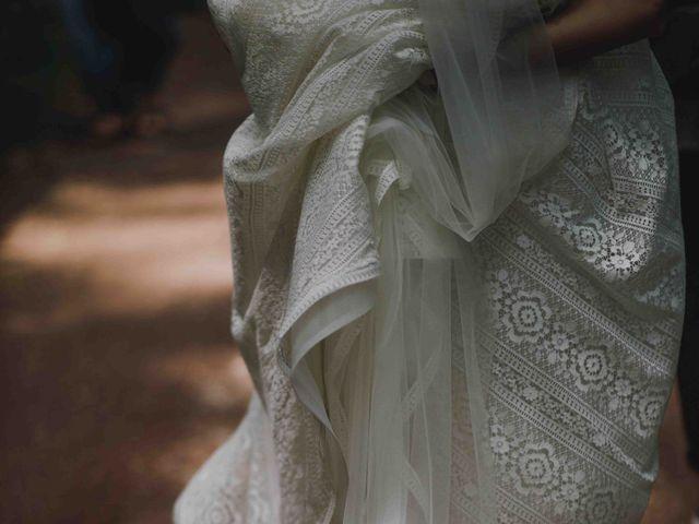 Il matrimonio di Simone e Manuela a Arona, Novara 85