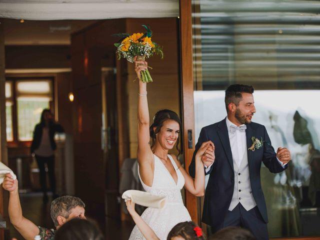 Il matrimonio di Simone e Manuela a Arona, Novara 112