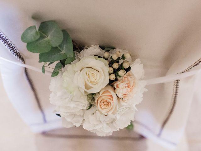 Il matrimonio di Tom e Sofia a Giussano, Monza e Brianza 14