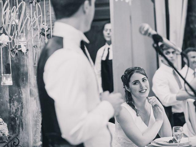 Il matrimonio di Tom e Sofia a Giussano, Monza e Brianza 40