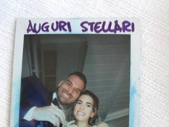 Il matrimonio di Filippo e Maria Chiara a Macerata, Macerata 10