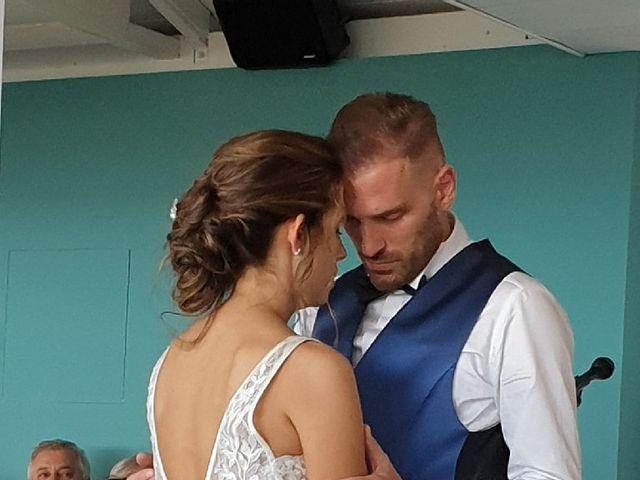 Il matrimonio di Filippo e Maria Chiara a Macerata, Macerata 11