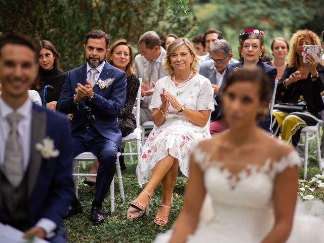 Il matrimonio di Jacopo e Ilary a Mogliano Veneto, Treviso 76