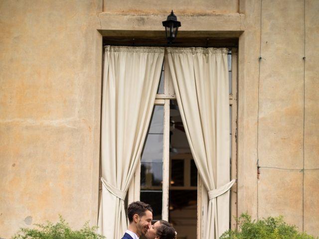 Il matrimonio di Jacopo e Ilary a Mogliano Veneto, Treviso 124