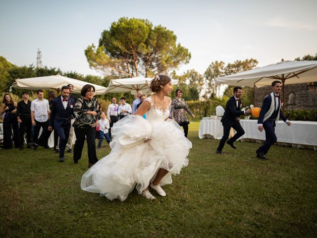 Il matrimonio di Jacopo e Ilary a Mogliano Veneto, Treviso 184