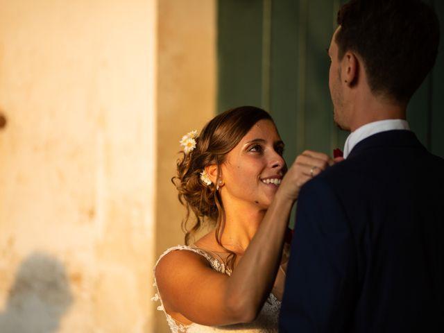 Il matrimonio di Jacopo e Ilary a Mogliano Veneto, Treviso 202