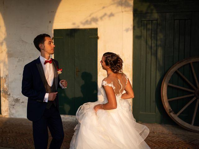 Il matrimonio di Jacopo e Ilary a Mogliano Veneto, Treviso 203