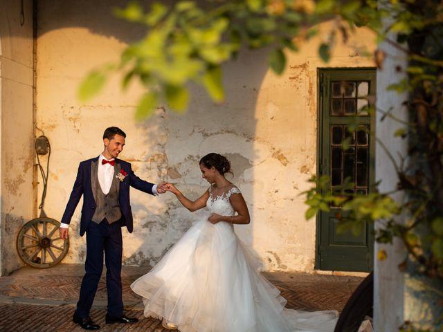 Il matrimonio di Jacopo e Ilary a Mogliano Veneto, Treviso 204