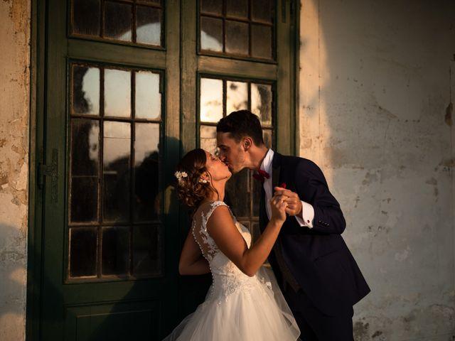 Il matrimonio di Jacopo e Ilary a Mogliano Veneto, Treviso 206