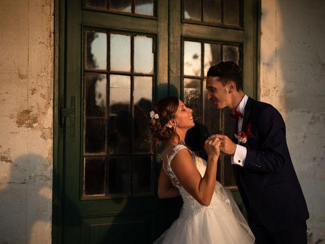 Il matrimonio di Jacopo e Ilary a Mogliano Veneto, Treviso 207