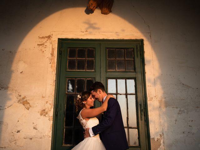 Il matrimonio di Jacopo e Ilary a Mogliano Veneto, Treviso 211
