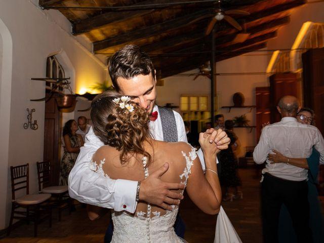 Il matrimonio di Jacopo e Ilary a Mogliano Veneto, Treviso 238