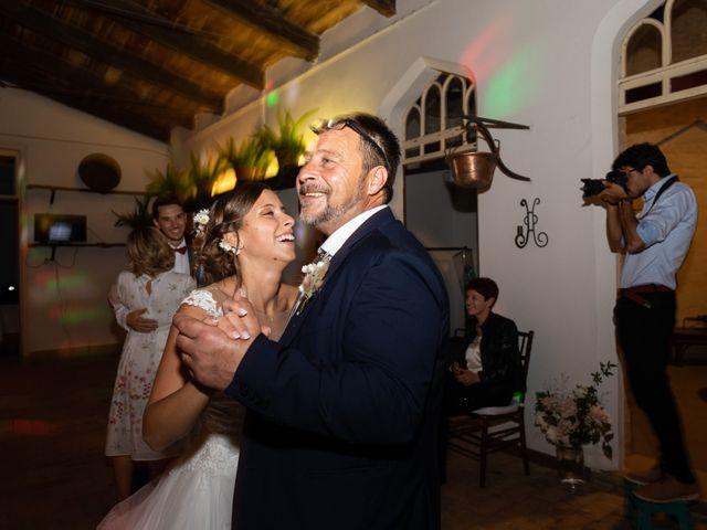 Il matrimonio di Jacopo e Ilary a Mogliano Veneto, Treviso 240