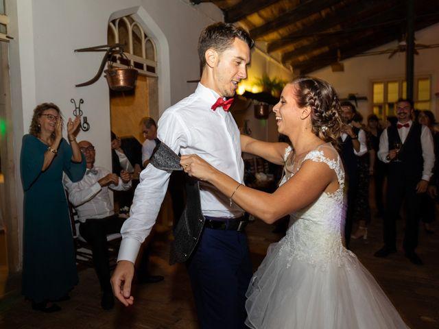 Il matrimonio di Jacopo e Ilary a Mogliano Veneto, Treviso 249