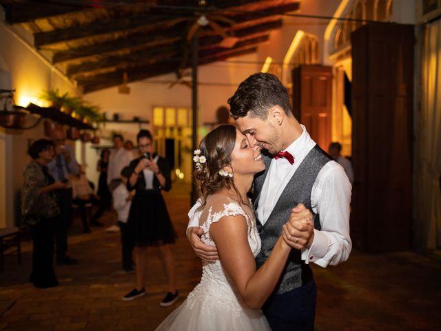 Il matrimonio di Jacopo e Ilary a Mogliano Veneto, Treviso 253