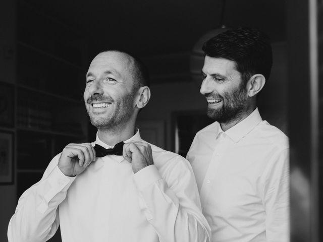 Il matrimonio di Natascia e Marco a Ascoli Piceno, Ascoli Piceno 19