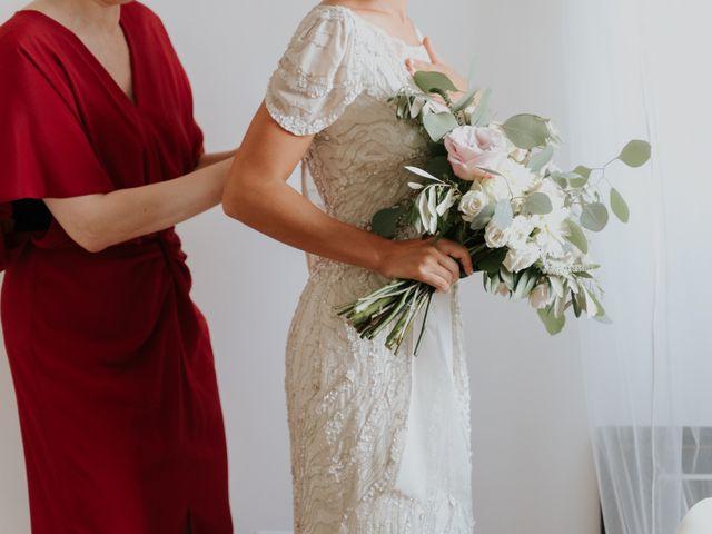 Il matrimonio di Natascia e Marco a Ascoli Piceno, Ascoli Piceno 32