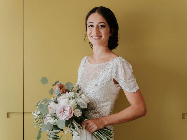 Il matrimonio di Natascia e Marco a Ascoli Piceno, Ascoli Piceno 36