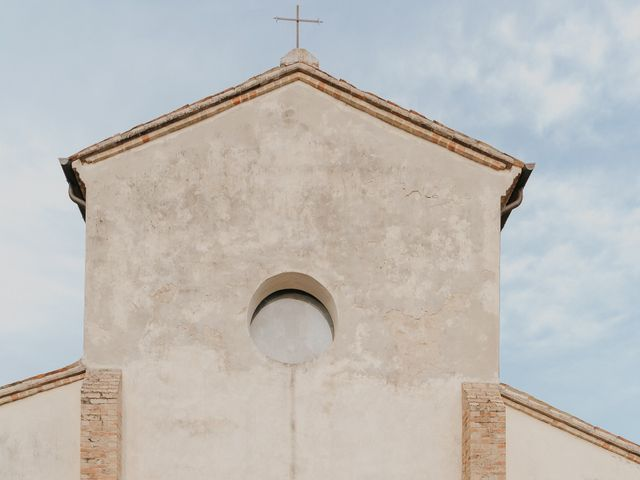 Il matrimonio di Natascia e Marco a Ascoli Piceno, Ascoli Piceno 37