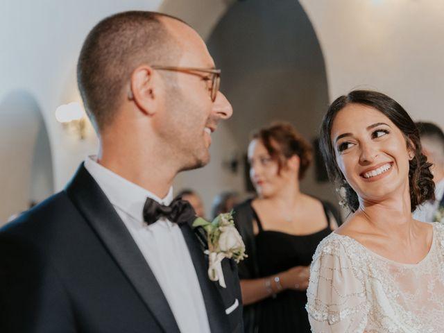 Il matrimonio di Natascia e Marco a Ascoli Piceno, Ascoli Piceno 38
