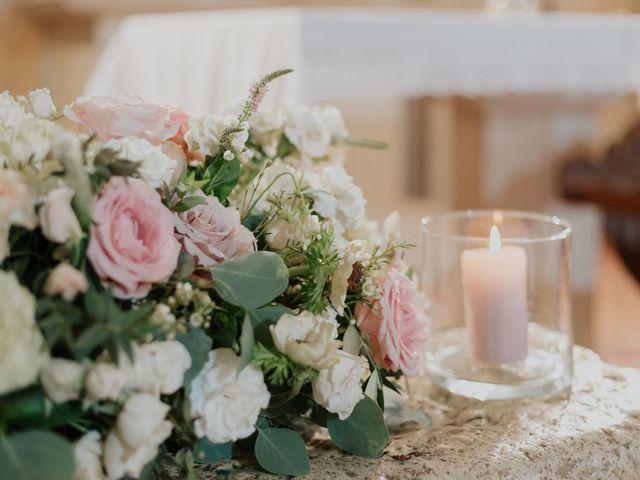 Il matrimonio di Natascia e Marco a Ascoli Piceno, Ascoli Piceno 40