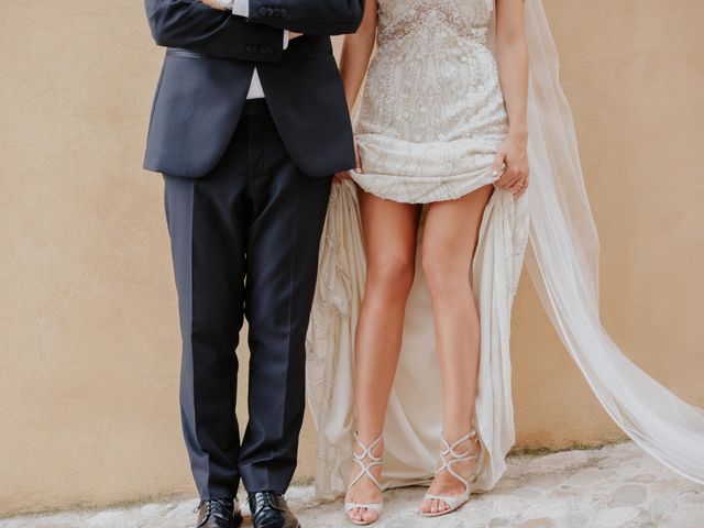 Il matrimonio di Natascia e Marco a Ascoli Piceno, Ascoli Piceno 2