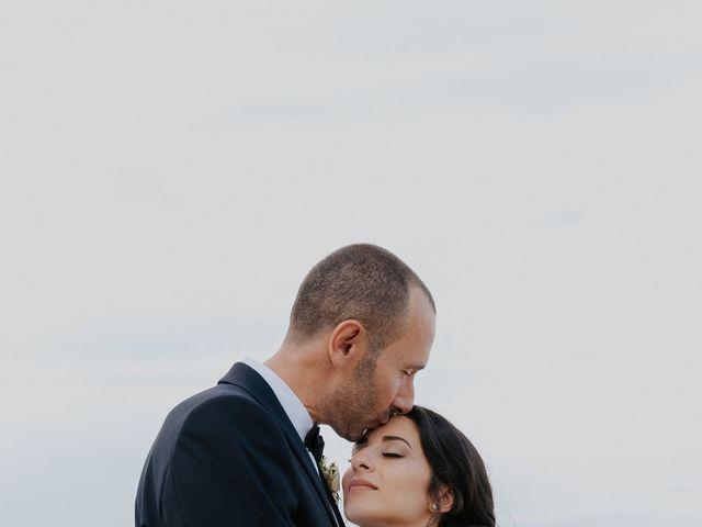 Il matrimonio di Natascia e Marco a Ascoli Piceno, Ascoli Piceno 59