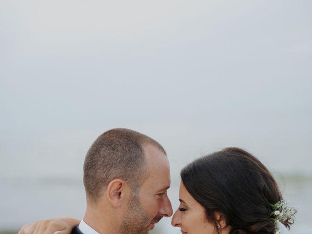 Il matrimonio di Natascia e Marco a Ascoli Piceno, Ascoli Piceno 60