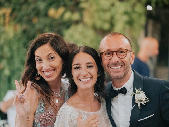 Il matrimonio di Natascia e Marco a Ascoli Piceno, Ascoli Piceno 70