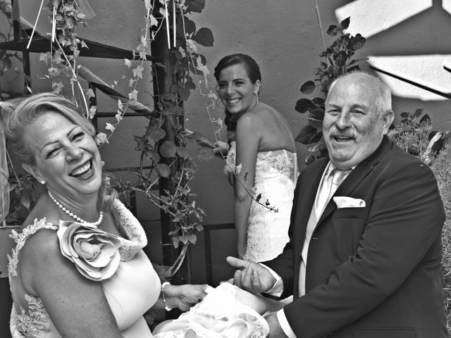 Il matrimonio di Salvatore e Maddalena a Maracalagonis, Cagliari 27