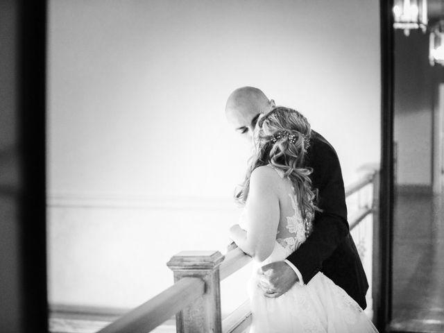 Il matrimonio di Andrea e Benedetta a Vimercate, Monza e Brianza 51