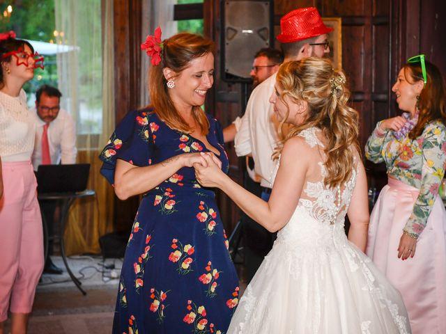 Il matrimonio di Andrea e Benedetta a Vimercate, Monza e Brianza 61