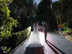 le nozze di Marianna e Marco 511