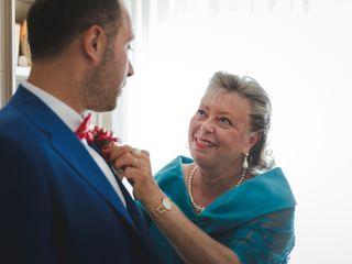 Le nozze di Nadia e Roberto 3