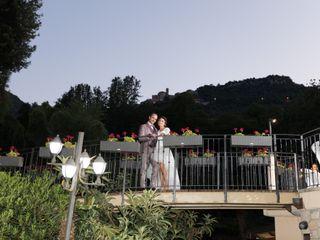 Le nozze di Marianna e Marco 2