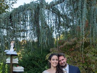 Le nozze di Lorenzo e Giulia 3