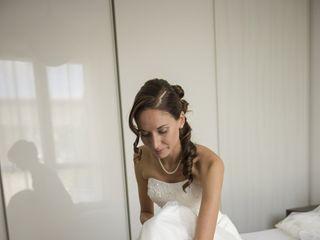 Le nozze di Riccardo e Daniela 2