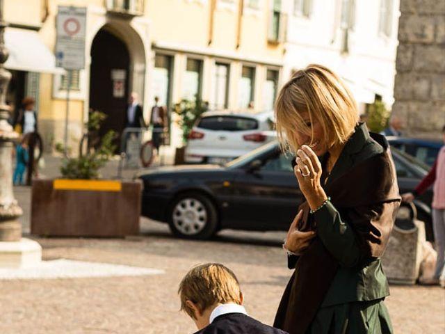 Il matrimonio di Giovanni e Liudmilla a Magenta, Milano 18