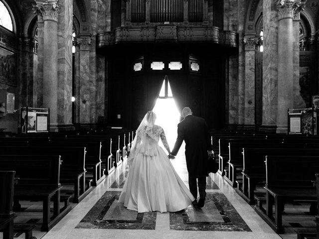 Il matrimonio di Giovanni e Liudmilla a Magenta, Milano 65