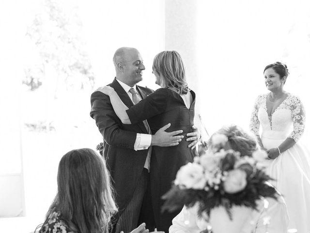 Il matrimonio di Giovanni e Liudmilla a Magenta, Milano 89