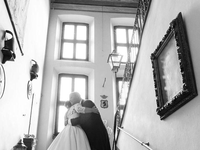 Il matrimonio di Giovanni e Liudmilla a Magenta, Milano 100