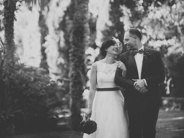 Il matrimonio di Roberto e Nadia a Grottaferrata, Roma 47