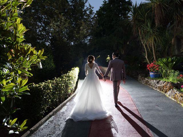 Il matrimonio di Marco e Marianna a Frosinone, Frosinone 1
