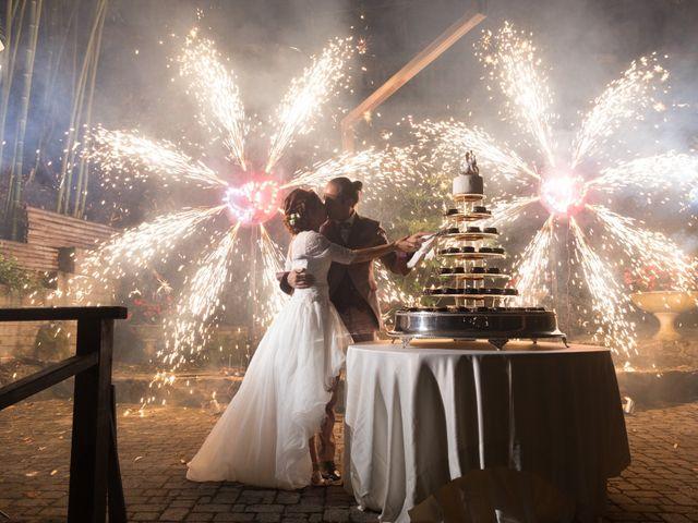 Il matrimonio di Marco e Marianna a Frosinone, Frosinone 3