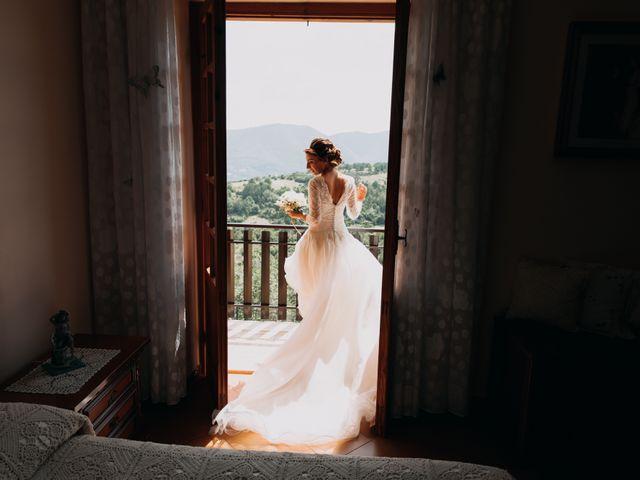 Il matrimonio di Marco e Marianna a Frosinone, Frosinone 25