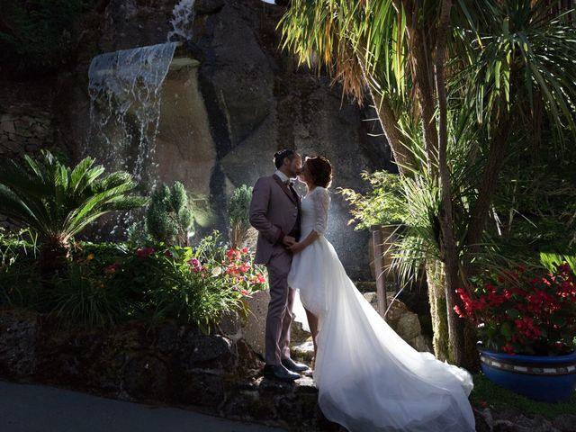 Il matrimonio di Marco e Marianna a Frosinone, Frosinone 53