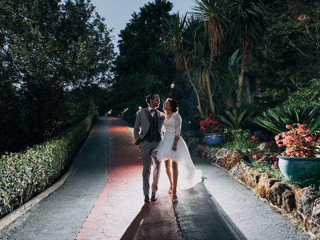 Il matrimonio di Marco e Marianna a Frosinone, Frosinone 55