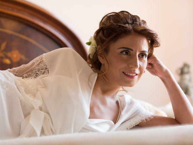 Il matrimonio di Marco e Marianna a Frosinone, Frosinone 72